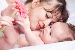 Можно ли кормить грудью ребенка при гепатите С