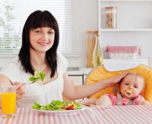 Употребление капусты в пищу